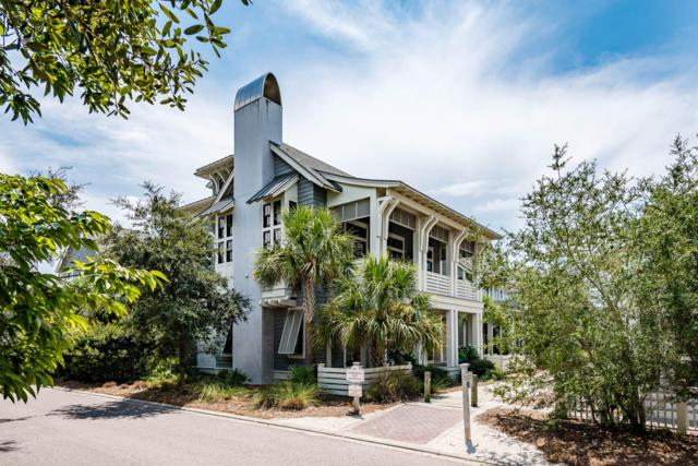 72 S Founders Lane, Watersound, FL 32461 (MLS #798232) :: The Beach Group