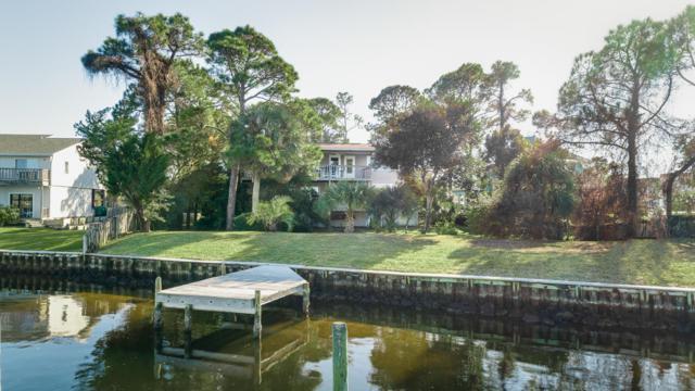 822 Tarpon Drive, Fort Walton Beach, FL 32548 (MLS #802389) :: ResortQuest Real Estate
