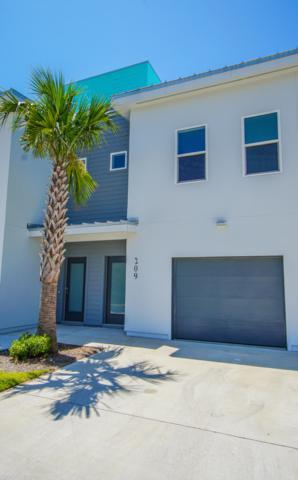 340 Bluefish Drive #209, Fort Walton Beach, FL 32548 (MLS #802774) :: Keller Williams Emerald Coast