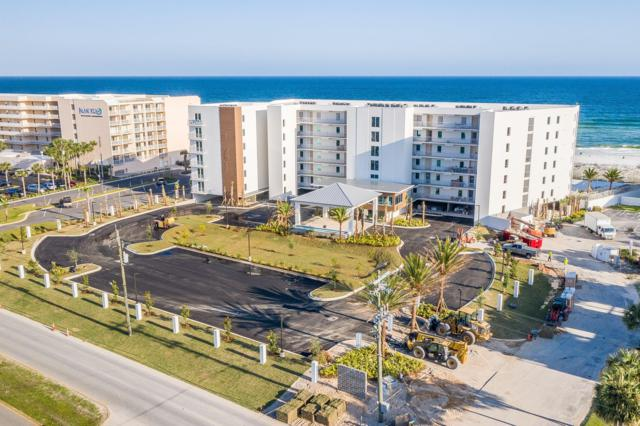 858 Scallop Court #500, Fort Walton Beach, FL 32548 (MLS #804208) :: Homes on 30a, LLC
