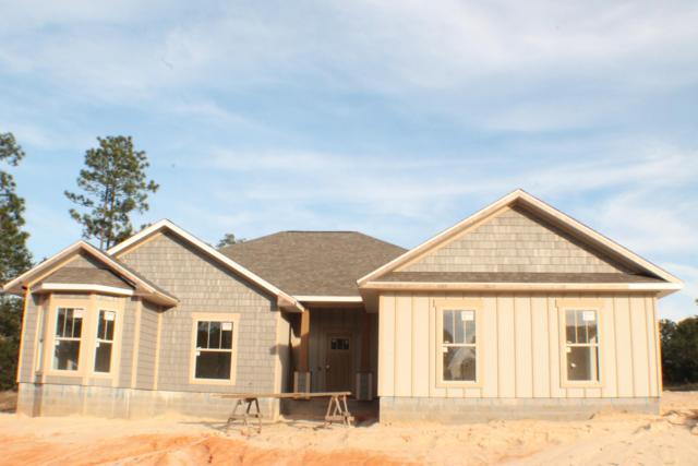 409 Arroyo Hondo Terrace, Crestview, FL 32536 (MLS #806745) :: ResortQuest Real Estate