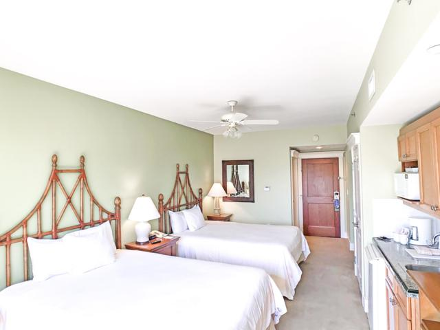 9600 Grand Sandestin Boulevard 3402/3404, Miramar Beach, FL 32550 (MLS #808563) :: Coastal Luxury