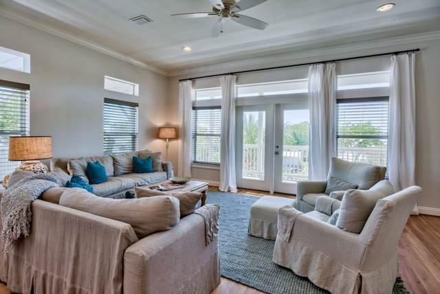 185 Garfield Street, Santa Rosa Beach, FL 32459 (MLS #822058) :: Linda Miller Real Estate