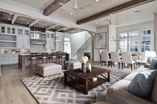212 Walton Rose Lane, Inlet Beach, FL 32461 (MLS #823047) :: Scenic Sotheby's International Realty
