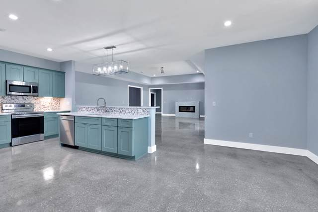 304 Sibert Avenue, Destin, FL 32541 (MLS #825174) :: Classic Luxury Real Estate, LLC