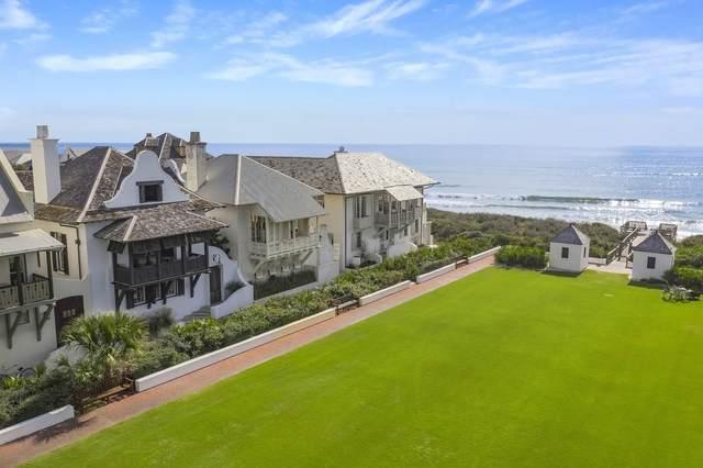 14 S Briland Lane, Rosemary Beach, FL 32461 (MLS #830818) :: 30a Beach Homes For Sale