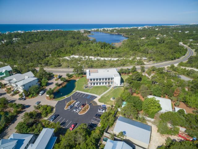 2930 W County Hwy 30A, Santa Rosa Beach, FL 32459 (MLS #749838) :: The Beach Group