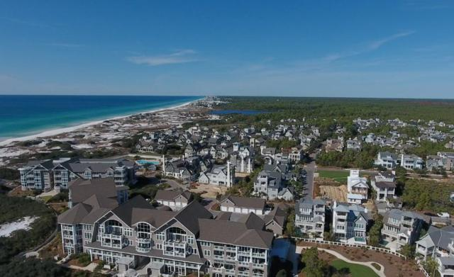 37 S Compass Point Way #212, Watersound, FL 32461 (MLS #768864) :: 30A Real Estate Sales