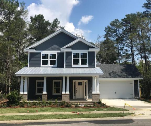 1309 Angelica Place, Niceville, FL 32578 (MLS #787824) :: Coast Properties