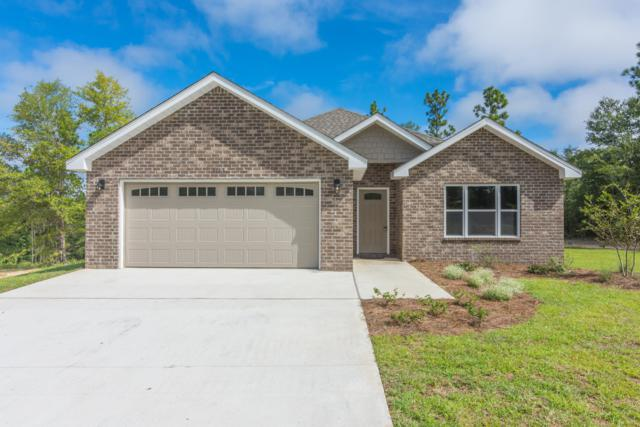 3113 Pinot Way, Crestview, FL 32536 (MLS #790779) :: Classic Luxury Real Estate, LLC