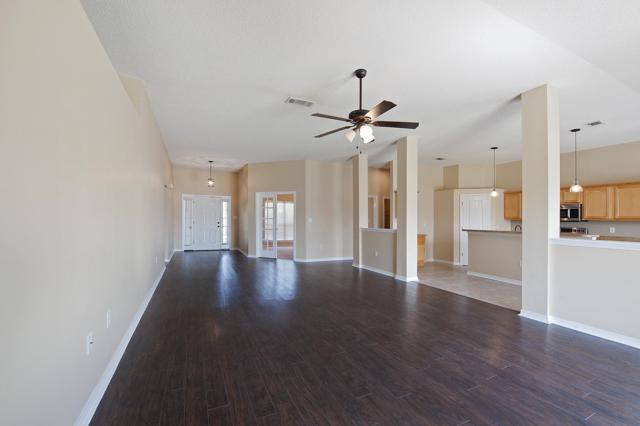 5632 N Brook, Crestview, FL 32539 (MLS #796779) :: Luxury Properties Real Estate