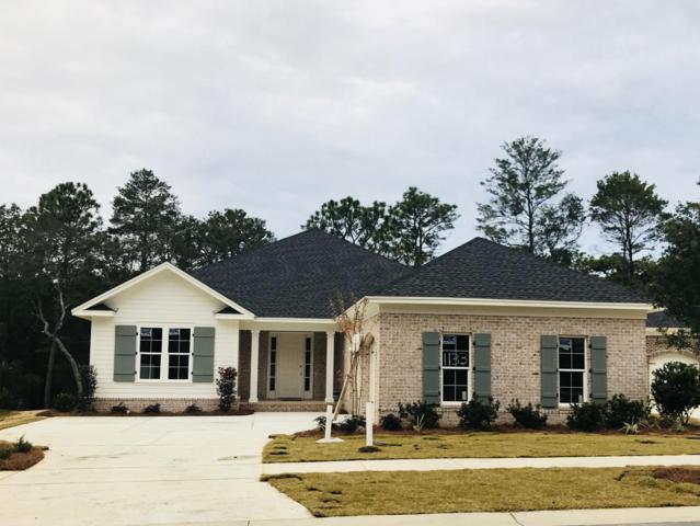 1133 Deer Moss Loop, Niceville, FL 32578 (MLS #802351) :: Counts Real Estate Group