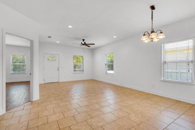 249 County Line Road, Niceville, FL 32578 (MLS #803611) :: Classic Luxury Real Estate, LLC