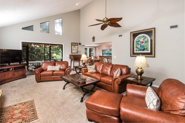504 Main Street, Destin, FL 32541 (MLS #803850) :: Classic Luxury Real Estate, LLC