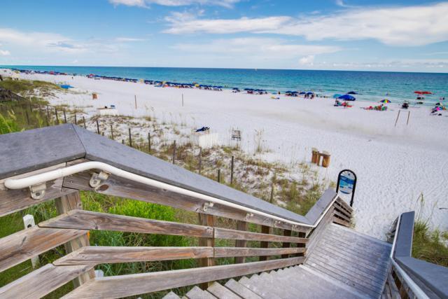 732 Scenic Gulf Drive B202, Miramar Beach, FL 32550 (MLS #804089) :: Classic Luxury Real Estate, LLC