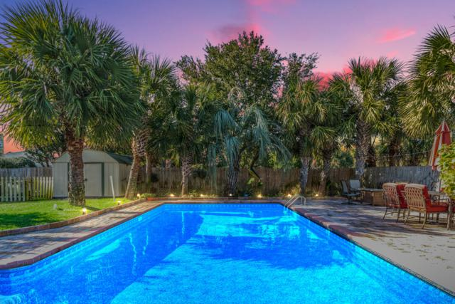 836 Tropic Avenue, Fort Walton Beach, FL 32548 (MLS #812531) :: Counts Real Estate Group
