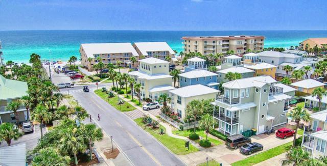 76 Shirah Street, Destin, FL 32541 (MLS #823682) :: Classic Luxury Real Estate, LLC