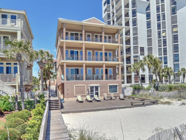 132 Sandprint Circle, Destin, FL 32541 (MLS #587033) :: Scenic Sotheby's International Realty