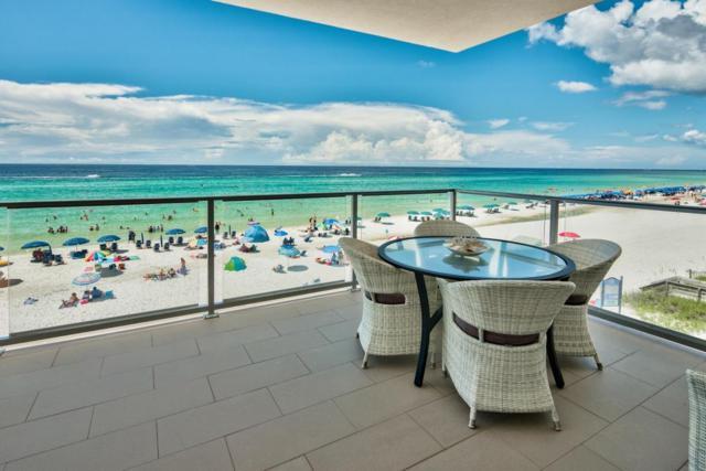 1900 Scenic Hwy 98 #802, Destin, FL 32541 (MLS #603115) :: Coast Properties