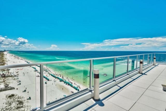 1900 Scenic Hwy 98 #902, Destin, FL 32541 (MLS #606458) :: Coast Properties