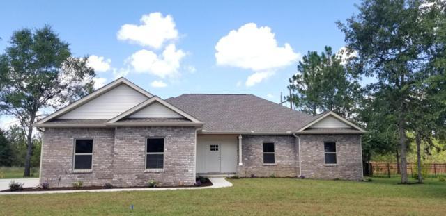 6310 Antigone Circle, Crestview, FL 32536 (MLS #796233) :: ResortQuest Real Estate