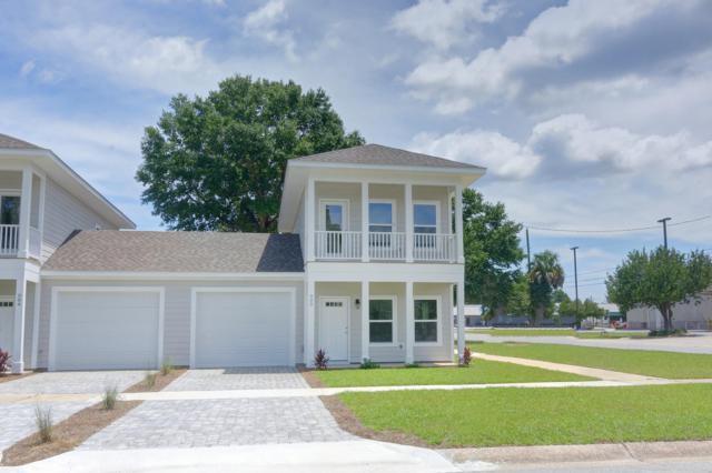 904 N 8th Avenue, Pensacola, FL 32501 (MLS #783450) :: Classic Luxury Real Estate, LLC