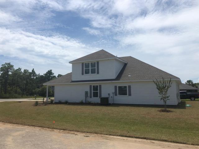 119 Pelican Bay Drive, Santa Rosa Beach, FL 32459 (MLS #806238) :: ResortQuest Real Estate