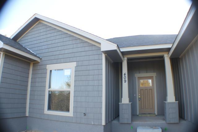409 Arroyo Hondo Terrace, Crestview, FL 32536 (MLS #806745) :: Classic Luxury Real Estate, LLC