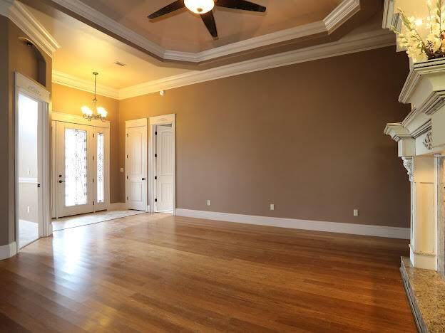 3069 Zach Avenue, Crestview, FL 32536 (MLS #879219) :: Coastal Luxury