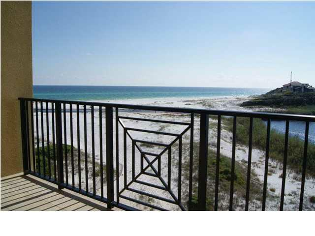 1363 Hwy 3124 30-A, Santa Rosa Beach, FL 32459 (MLS #538858) :: ResortQuest Real Estate