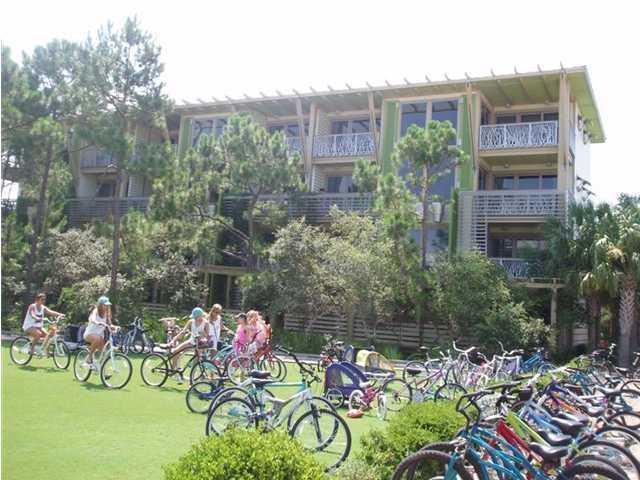 29 Goldenrod Circle 102/4, Santa Rosa Beach, FL 32459 (MLS #702219) :: 30a Beach Homes For Sale