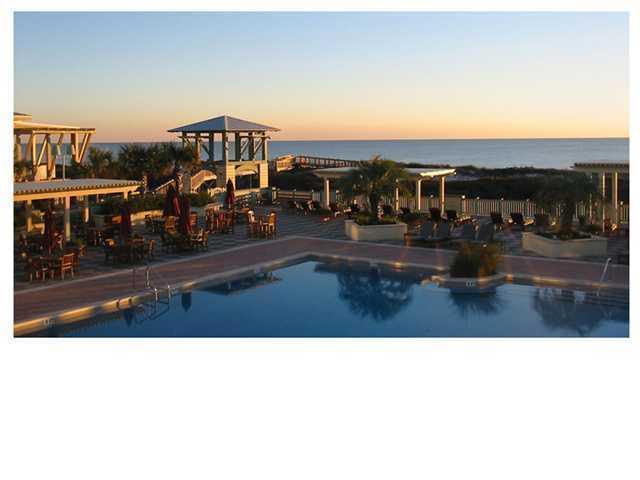 616 E Royal Fern Way, Santa Rosa Beach, FL 32459 (MLS #703569) :: 30a Beach Homes For Sale