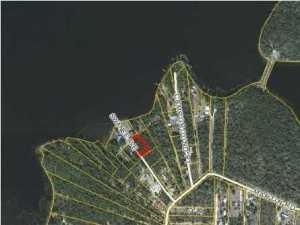 TBD Swanee Road, Defuniak Springs, FL 32433 (MLS #724417) :: Coast Properties