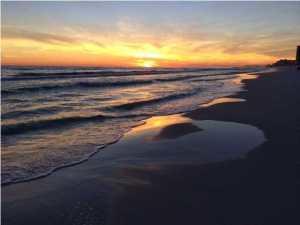 Lot 38 Casting Lake Road, Miramar Beach, FL 32550 (MLS #731674) :: Scenic Sotheby's International Realty
