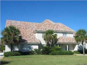 877 Emerald Bay Drive, Destin, FL 32541 (MLS #738631) :: ResortQuest Real Estate