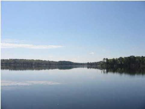 Lot 49 O&P Spring Lake, Defuniak Springs, FL 32433 (MLS #742968) :: ResortQuest Real Estate