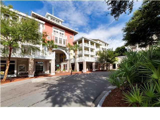 9100 Baytowne Wharf Boulevard #261, Miramar Beach, FL 32550 (MLS #753148) :: Coast Properties