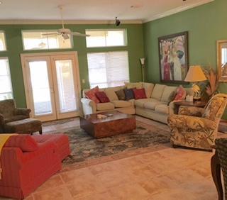 24 Captiva Circle Number 24, Miramar Beach, FL 32550 (MLS #755920) :: ResortQuest Real Estate
