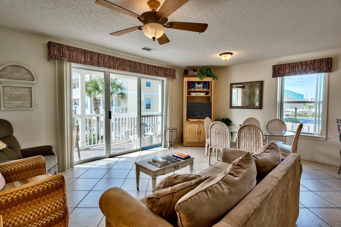 1006 highway 98 unit 321 destin fl 32541 mls 763747 for Classic homes realty llc