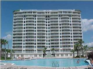 15300 Emerald Coast Parkway Unit 202, Destin, FL 32541 (MLS #768464) :: Luxury Properties on 30A