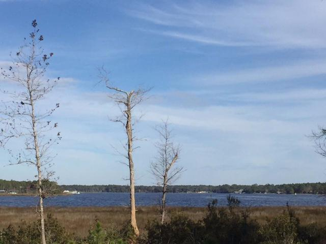 LOT24 Bayside, Freeport, FL 32439 (MLS #769326) :: Keller Williams Realty Emerald Coast