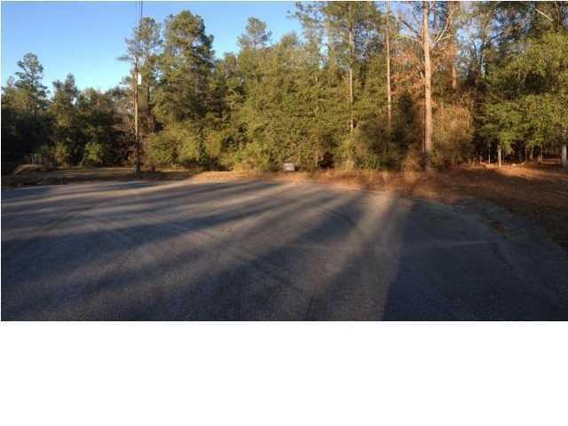 0 Navajo Trace, Crestview, FL 32536 (MLS #769983) :: Scenic Sotheby's International Realty