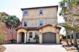 28 Spyglass Drive, Miramar Beach, FL 32550 (MLS #770382) :: Scenic Sotheby's International Realty