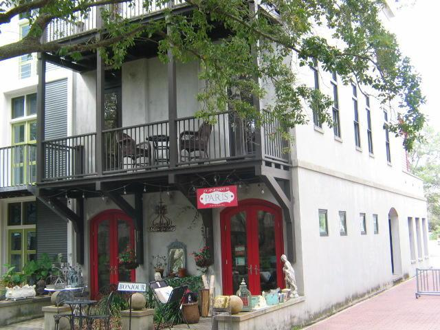 210 Ruskin Place, Santa Rosa Beach, FL 32459 (MLS #770391) :: RE/MAX By The Sea
