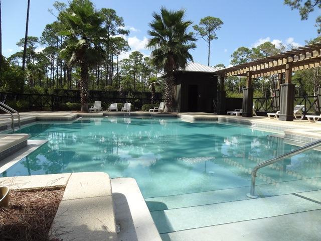 Lot 69 N Silver Maple Drive, Seacrest, FL 32461 (MLS #770547) :: Scenic Sotheby's International Realty