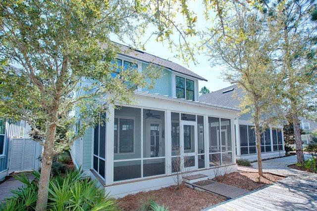 13 Quarter Moon Lane, Santa Rosa Beach, FL 32459 (MLS #771031) :: The Premier Property Group