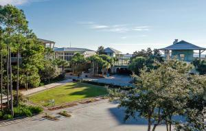 4 S Watercolor Boulevard Unit 202, Santa Rosa Beach, FL 32459 (MLS #773227) :: Scenic Sotheby's International Realty