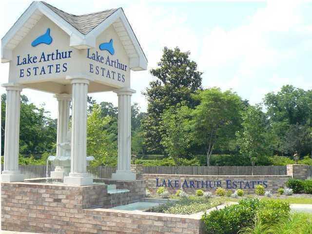 6309 Antigone Circle, Crestview, FL 32536 (MLS #773601) :: ResortQuest Real Estate
