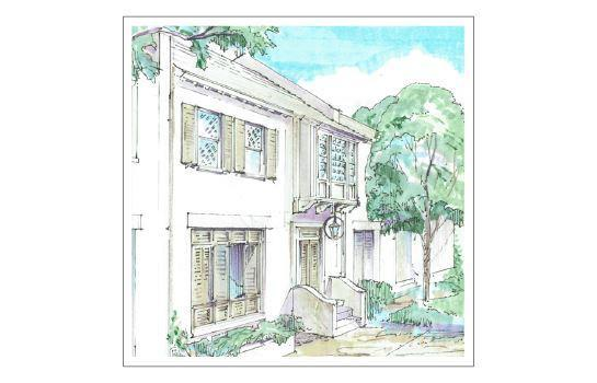 66 Spice Berry Alley, Alys Beach, FL 32461 (MLS #773709) :: Scenic Sotheby's International Realty