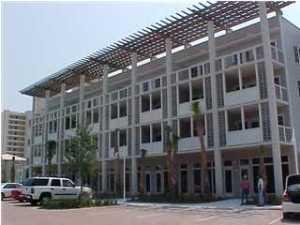 43 Cassine Way Unit 403, Santa Rosa Beach, FL 32459 (MLS #773763) :: Scenic Sotheby's International Realty